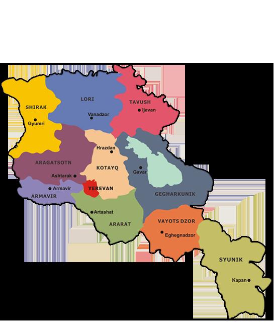 map_armenia
